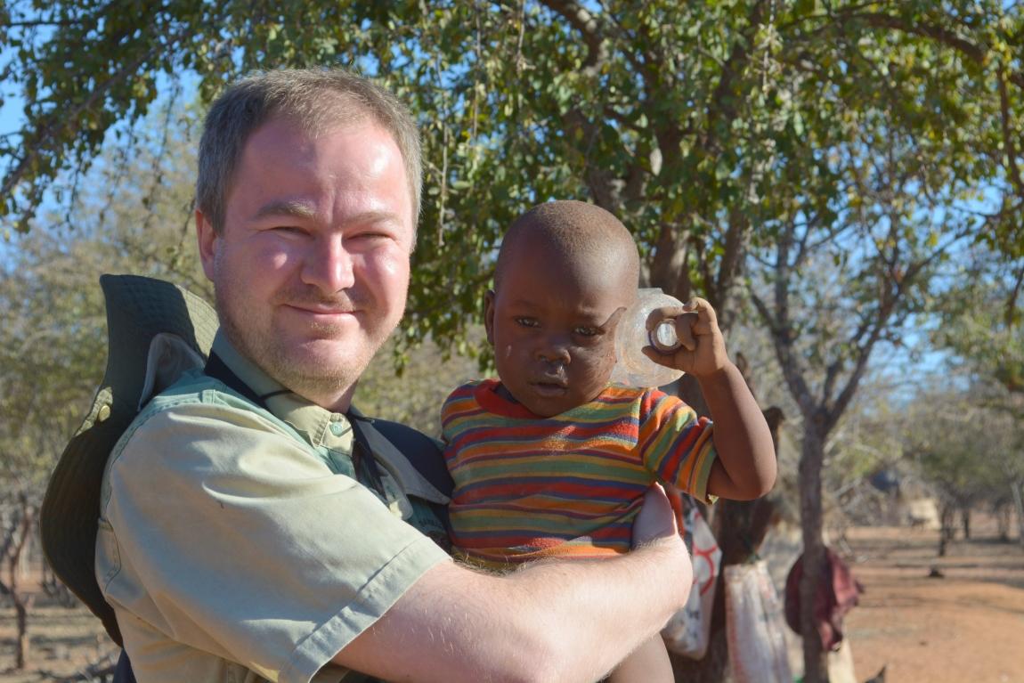 Сухой секс в зимбабве 24 фотография