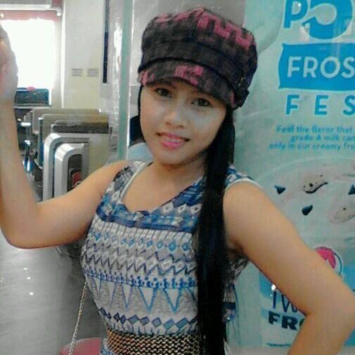 Тайские юные шлюхи