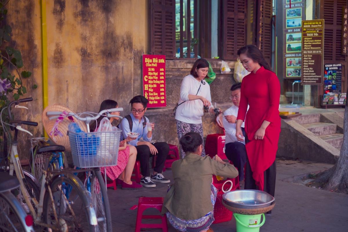 Путешествие во вьетнам беременной 96