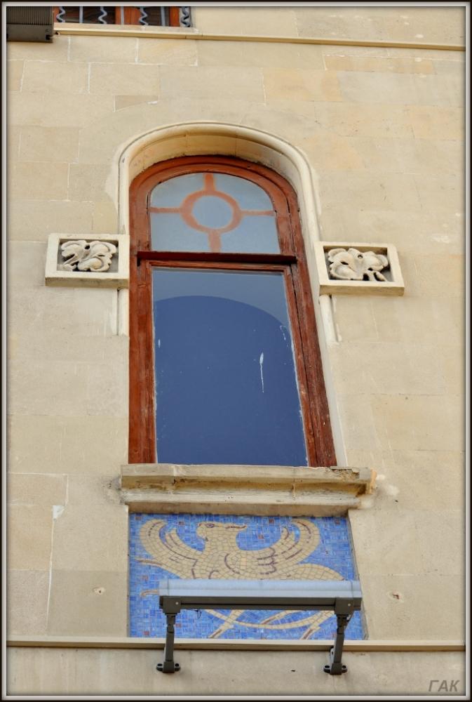Азербайджан. Баку и Сумгаит - знакомство и...