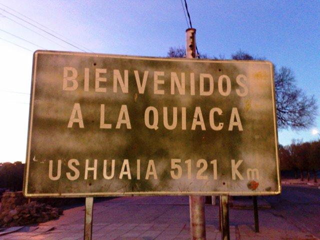 Ленивец в Латинской Америке