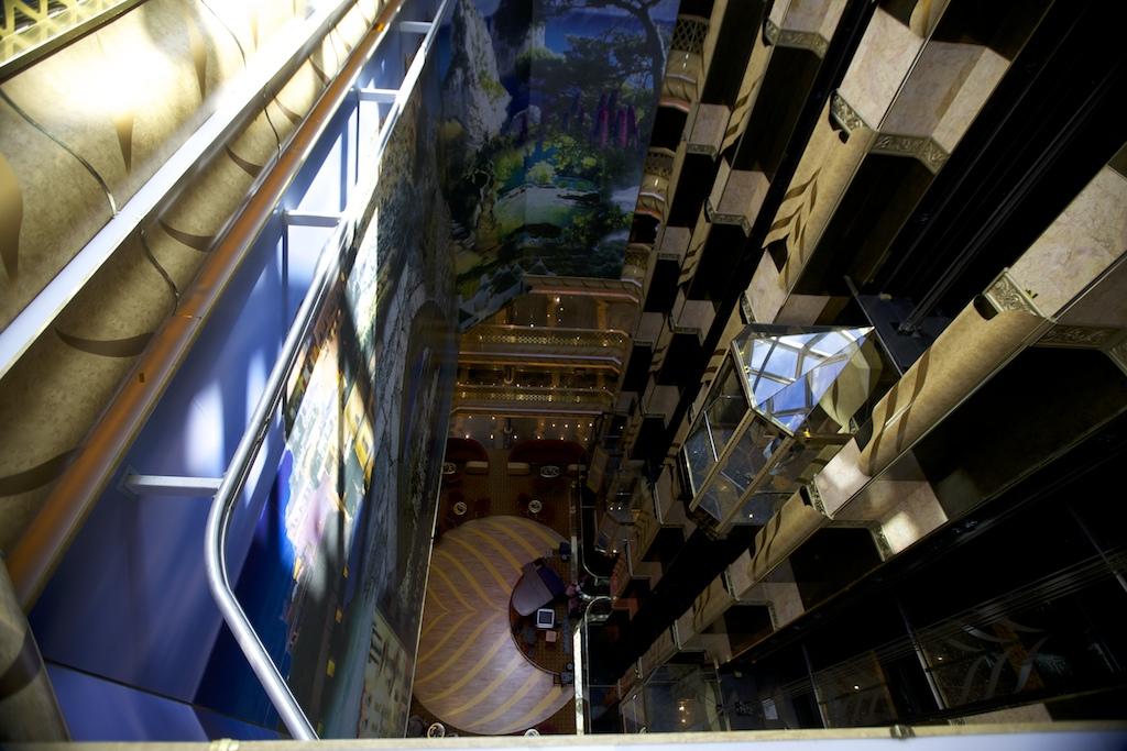 Горячие фото каталины круз фото 386-313