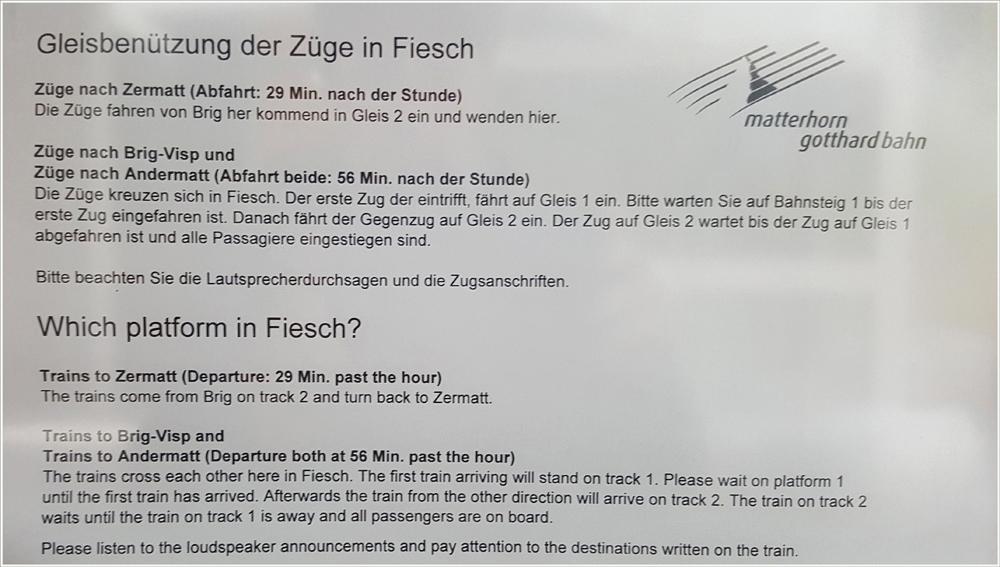 «Привет, горочки!» или как мы гуляли по Альпам (Часть 3. Fiesch, Aletsch Arena), сентябрь 2017