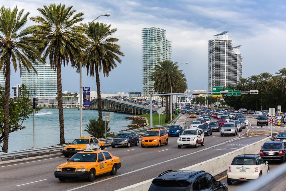 Майами и Карибы: круиз HAL Noordam в январе 2014