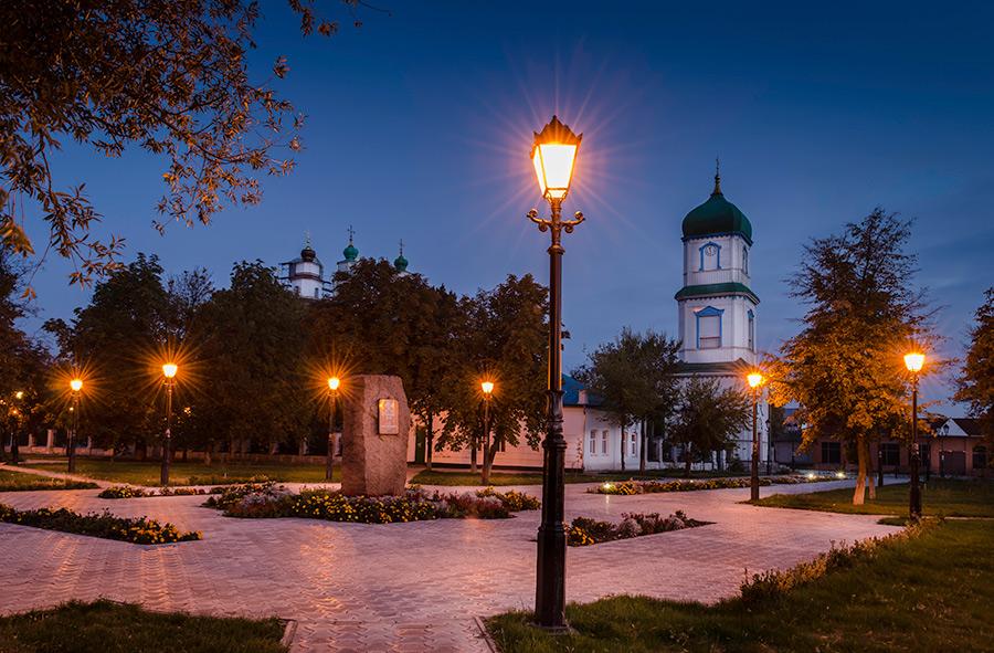 Открытки, картинки новомосковский центр
