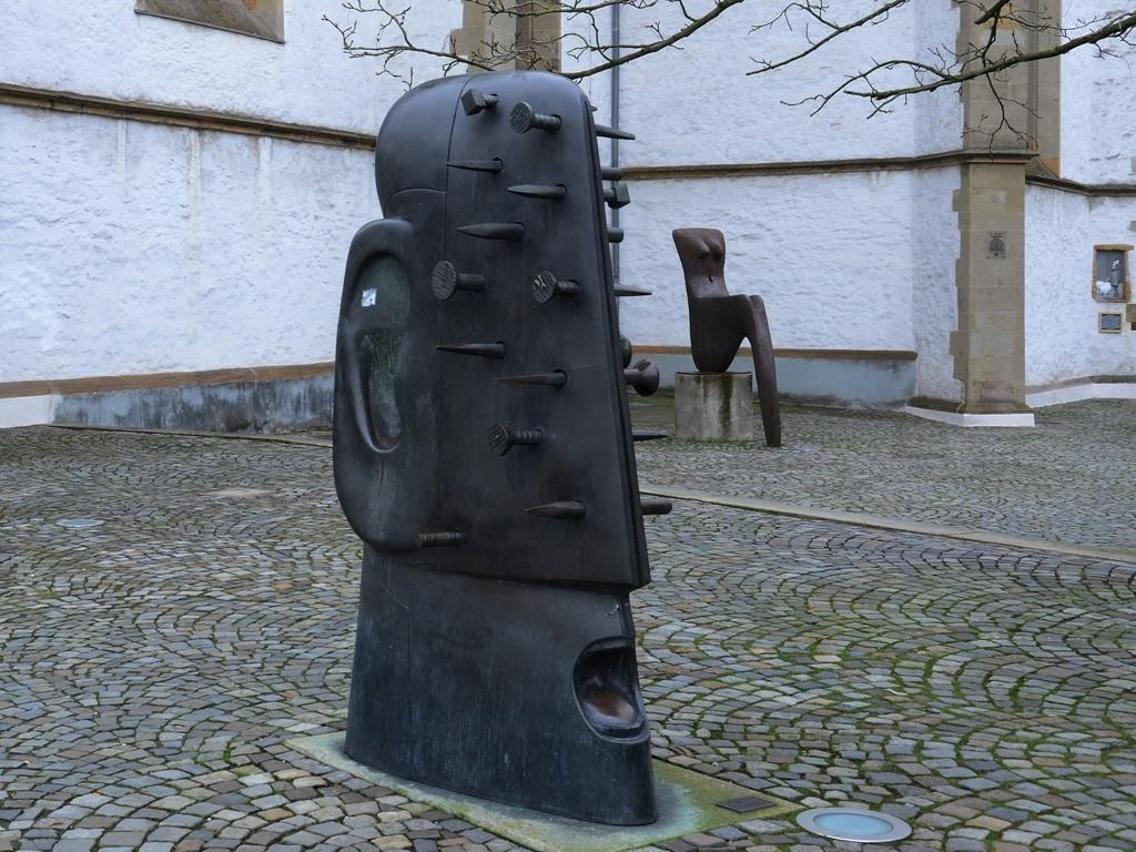 Садо мазо германия 11 фотография