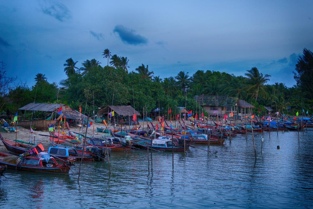 году пройдет таиланд в августе погода отзывы Вакансии