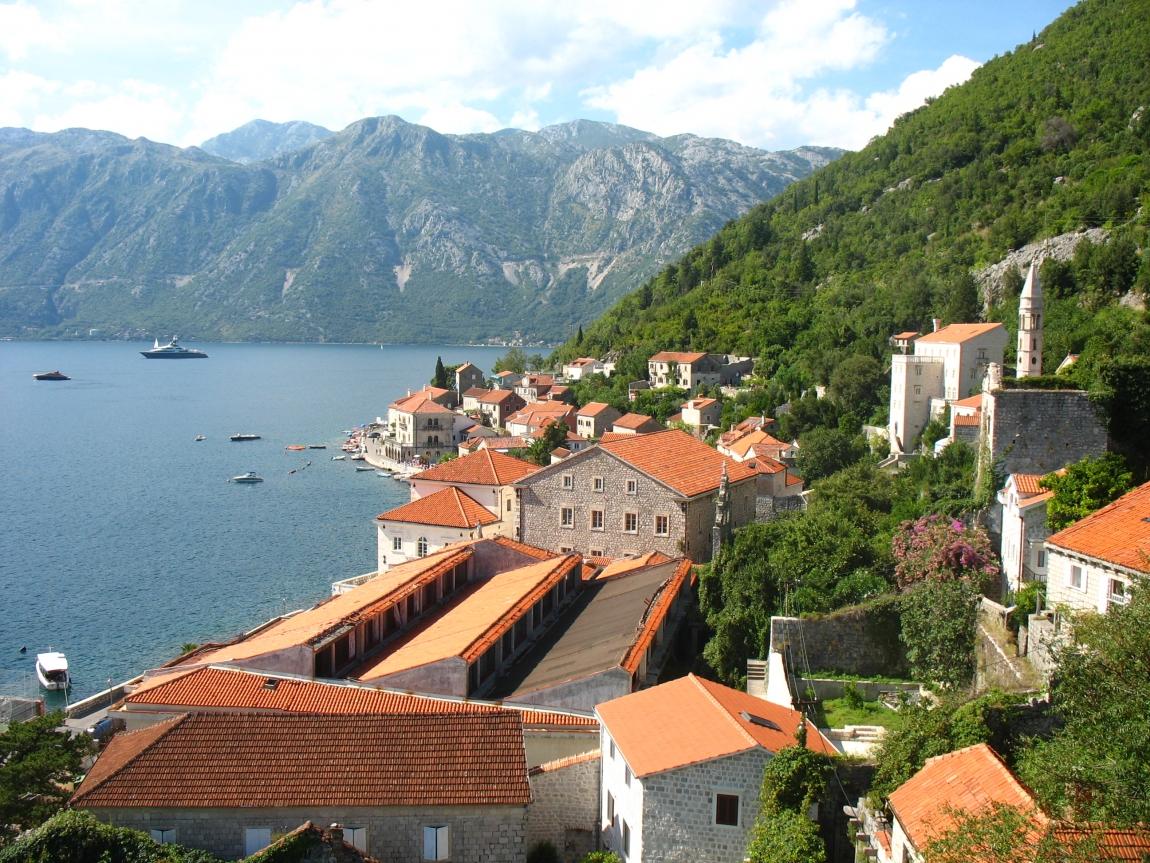 настоящее время цетинье черногория достопримечательности с фото перевозящие нефть