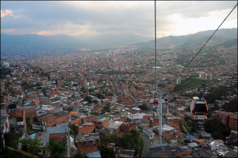 Южная Америка самостоятельное путешествие