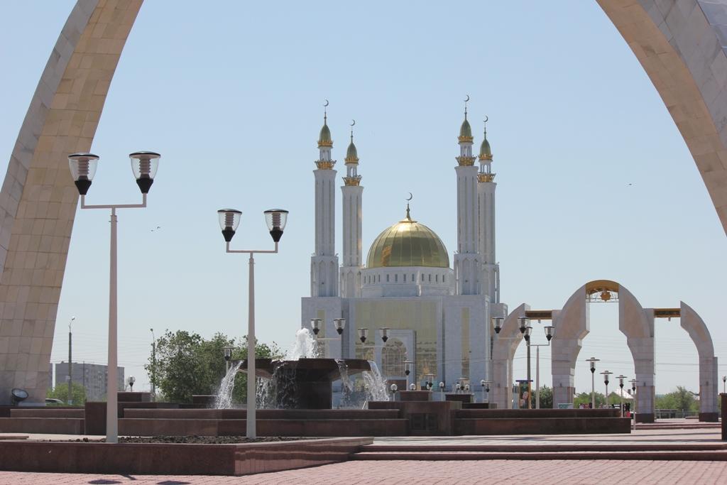 знакомства казахстан атырау forum jump