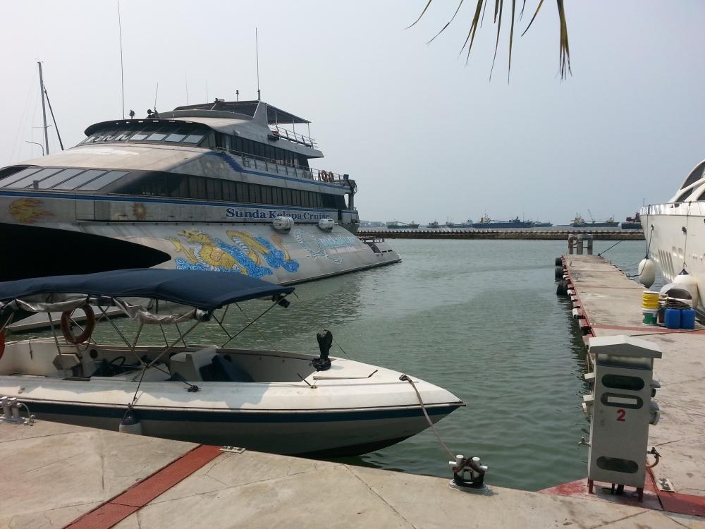 лодки пиниси