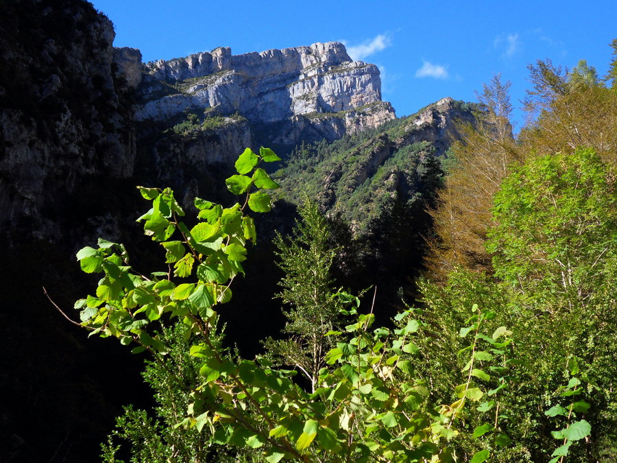 Северная Испания aka Green Spain - фотопутеводитель, 50 фото