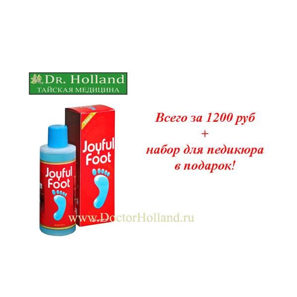 Лекарства от грибка ногтей в тайланде
