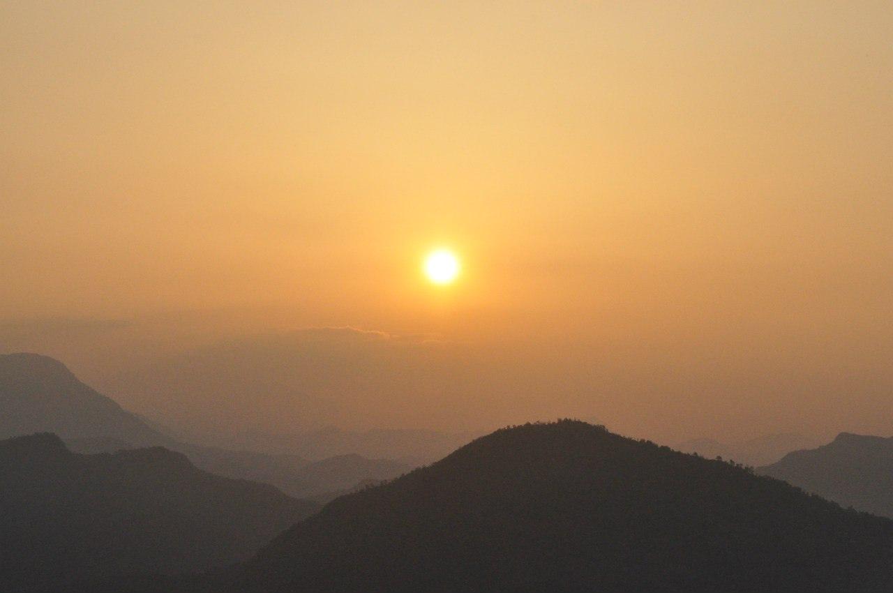 Наобум без трека: Непал 2012. Записки тормоза, часть вторая. Или первая.