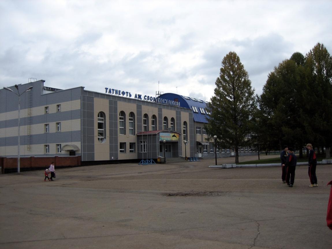 Гей знакомства тольятти форум фото 10-278