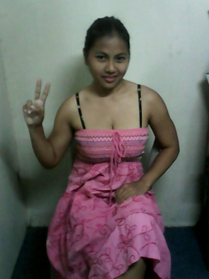 Секс юные филипинки фото 540-779