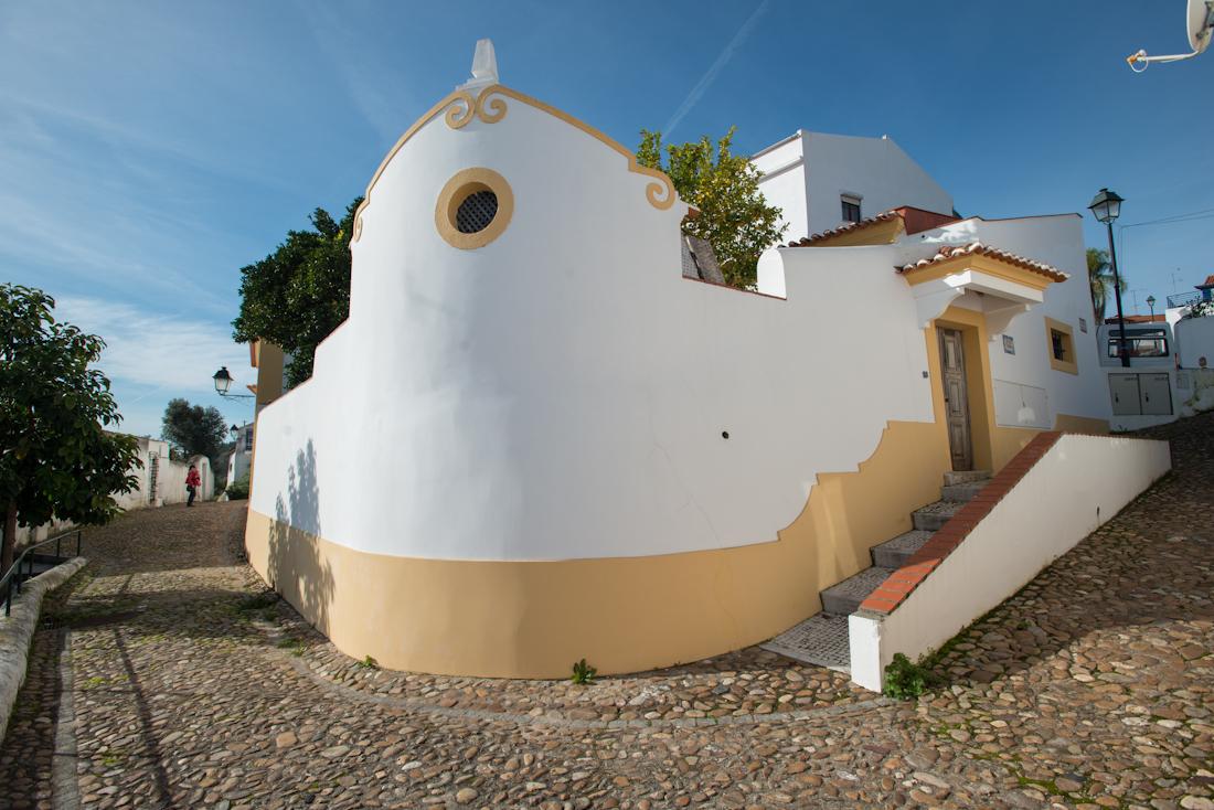Центральная Португалия в декабре за 16 дней (с 3,5-мес. ребёнком). Много фото