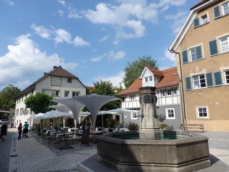 Bodensee partnersuche