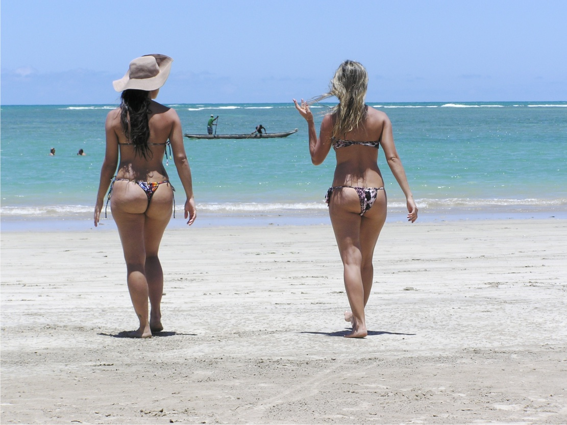 farve-naked-brazil-beach-video-topless-images-doing-sex