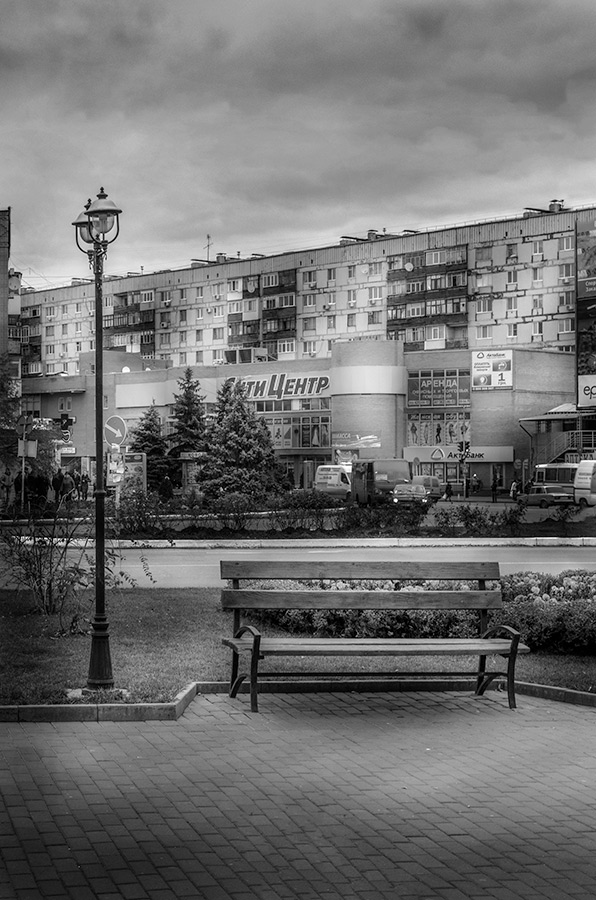 Цены на памятники гродно с Новомосковск цены на памятники гродно к Волгодонск