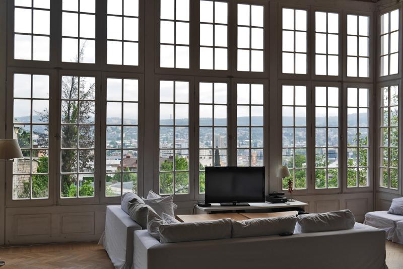 тбилиси квартиры
