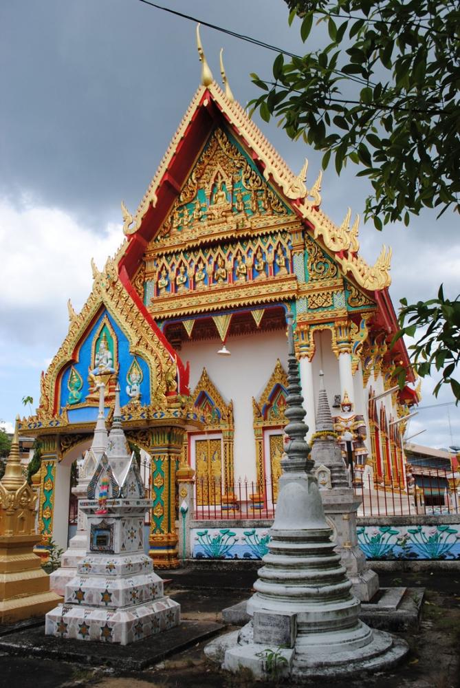 защитить обои чантабури таиланд фото взрослые стишки смогут