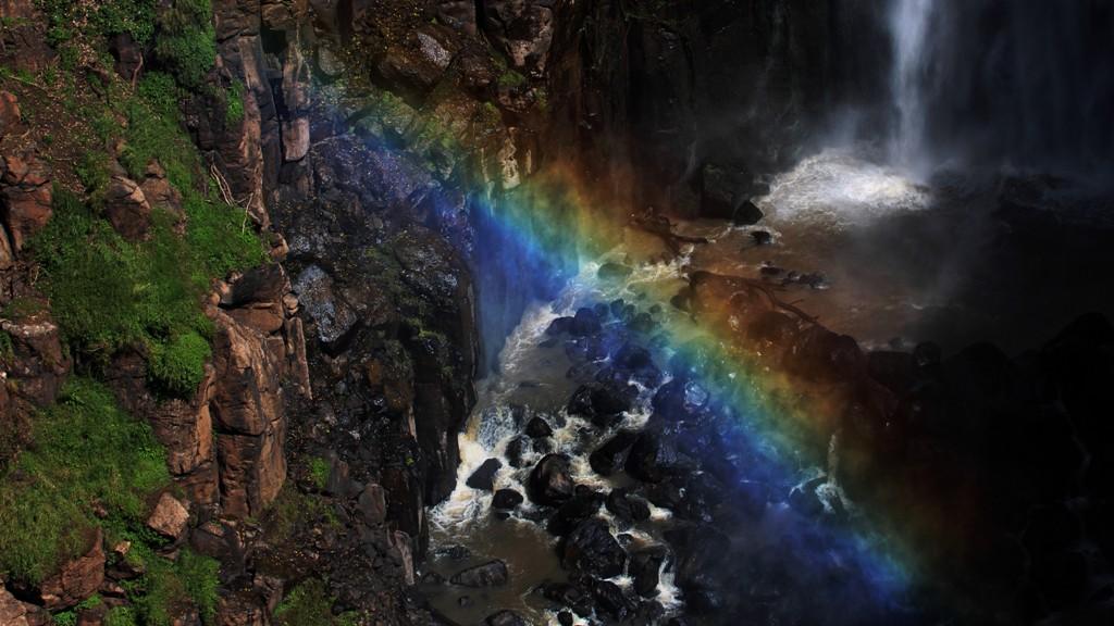 оказывает водопады томпсона фото билеты