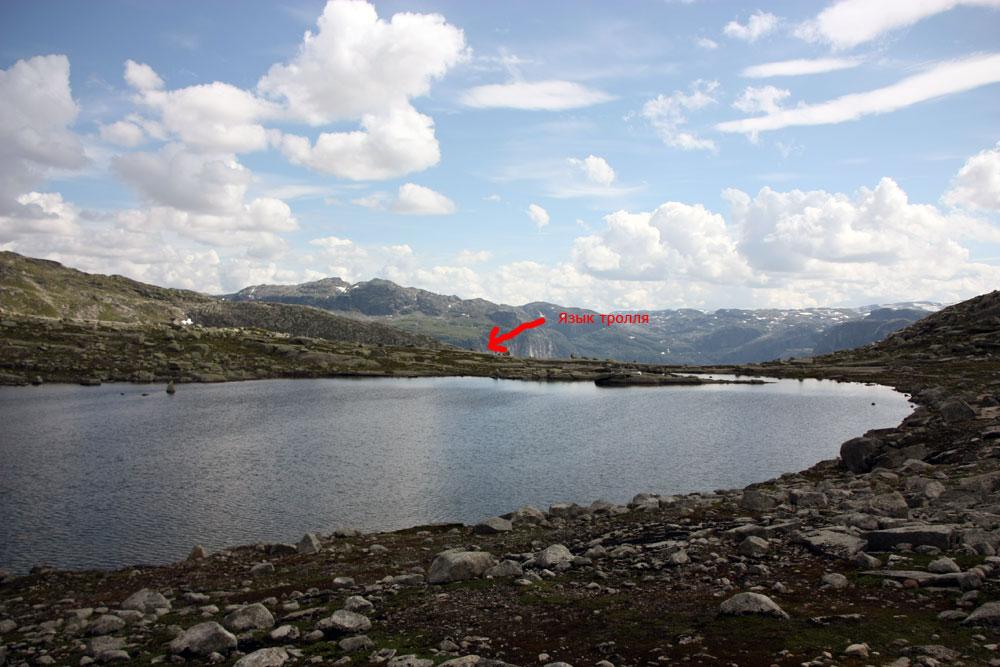 знакомства в норвегии форум
