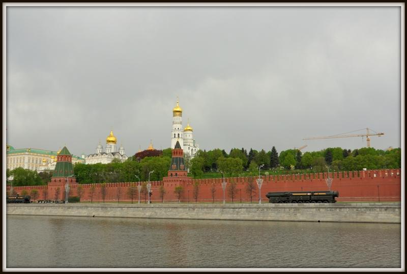 Дети и взрослые отдых в москве подмосковье