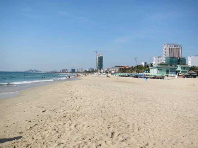 Приставание на пляжах фото 664-49