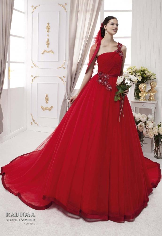 Свадебные платья в Стамбуле