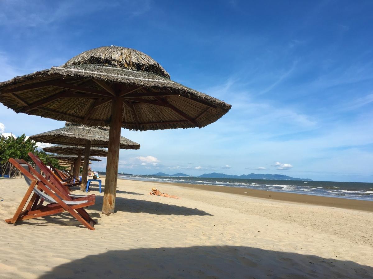 Вьетнам вунгтау фотографии отзывы туристов