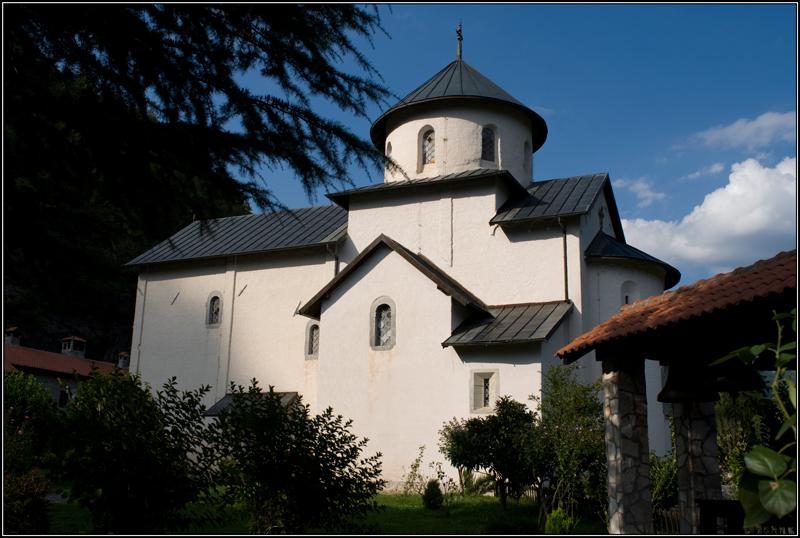 Черногория_Сент_2010 (Вдоль и поперёк за 9 дней!)