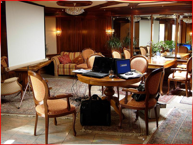 Церматт - скромное обаяние фешенебельного курорта