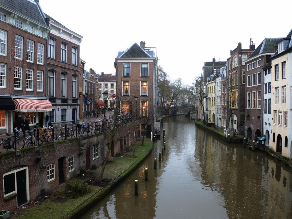 удивительная голландия интересные факты фото самый