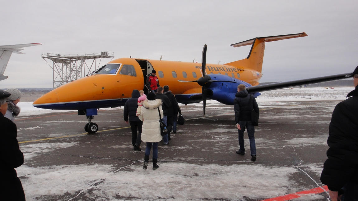 стюардессы фото