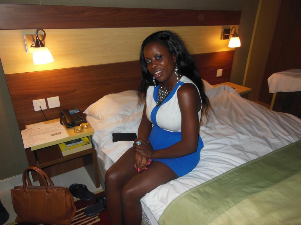 Фото африканских проституток запорожская область проститутки