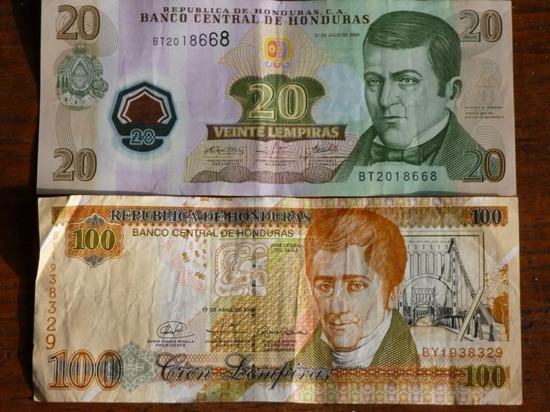 Мексика валюта курс