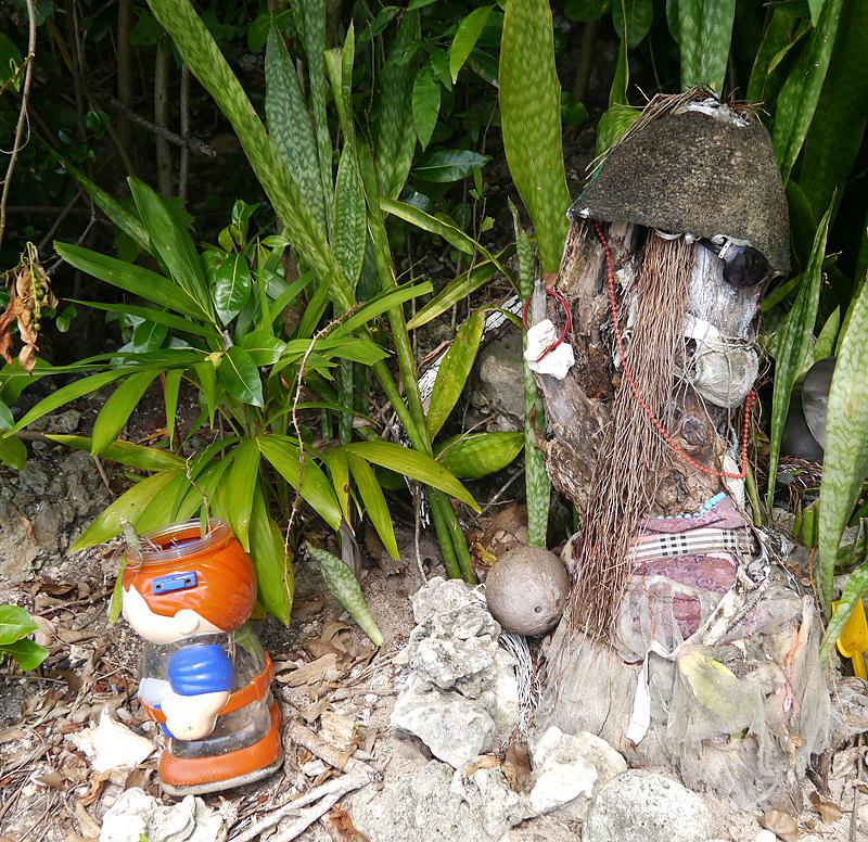 Гваделупа отдых отзывы: отели, пляжи, цены