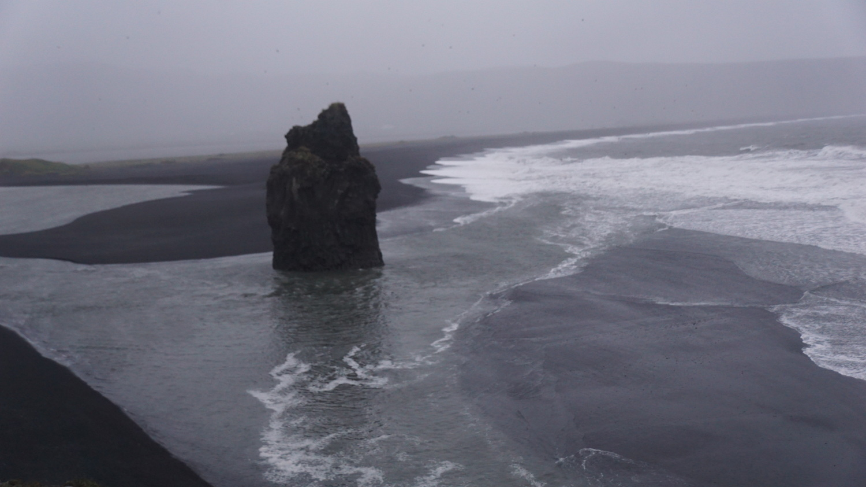 Исландия август 2021 - туризм или путешествие