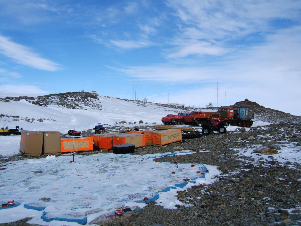 новолазаревская антарктическая станция фото полноценное антикризисное меню