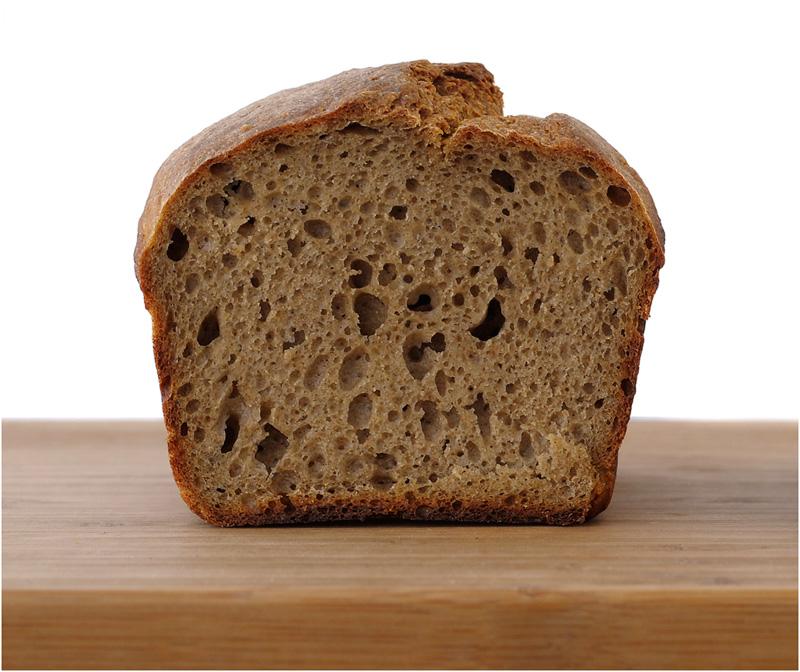Песочное тесто сколько хранится в холодильнике