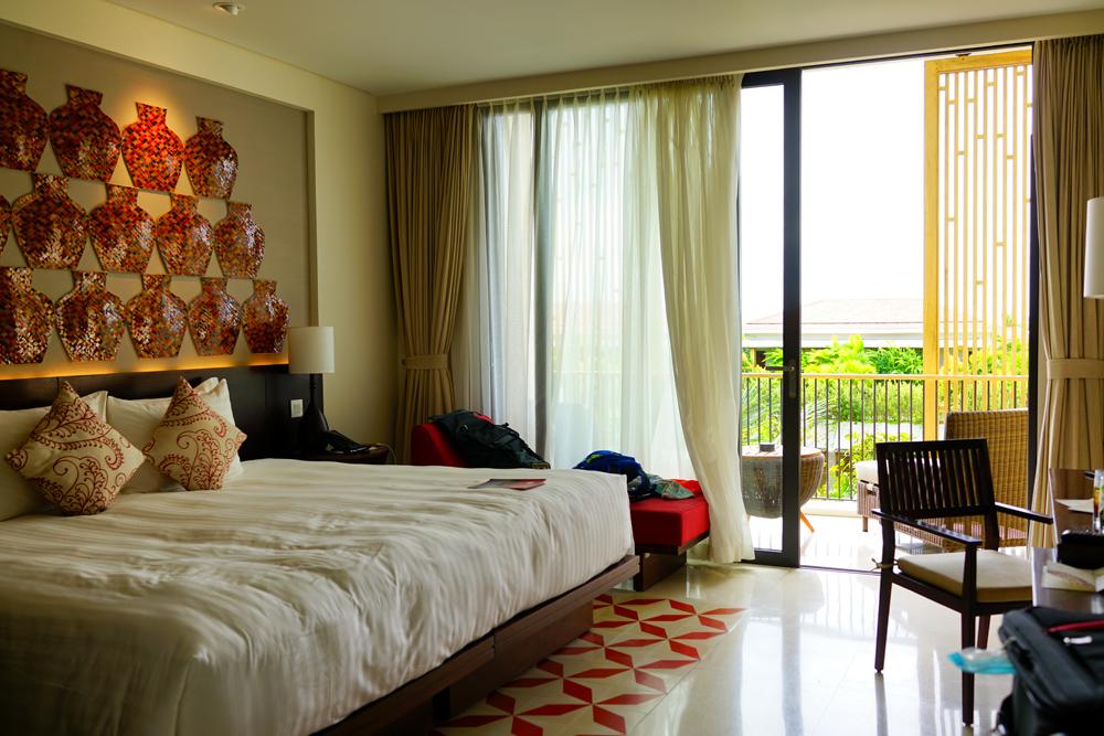 Salinda Resort Phu Quoc Island отель на Фукуоке, который я рекомендую