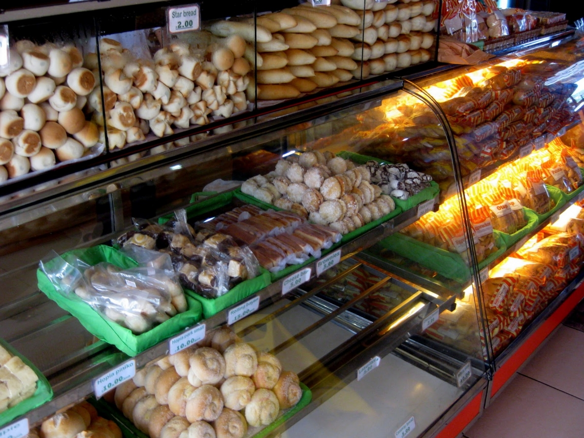 bakery industry philippines Top 100 bakery & confectionery events philippines: bakery & confectionery: international flour & bakery industry exhibition: 23.