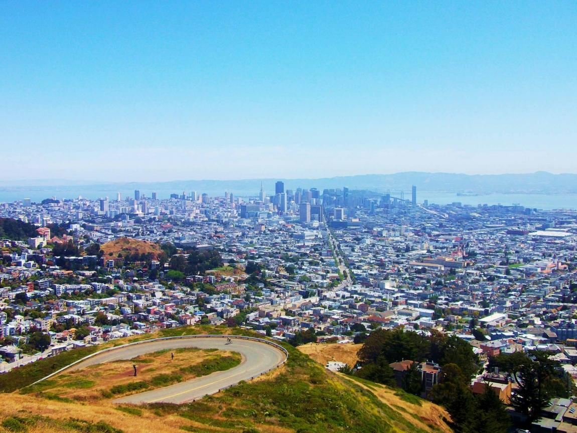 Можно ли купаться в Лос-Анджелесе? И Тихий океан