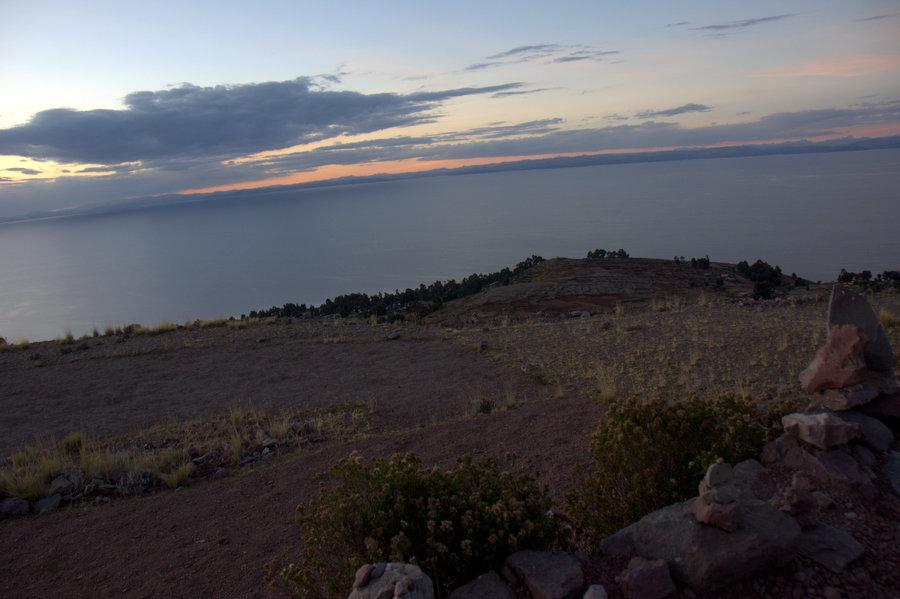 Гороскоп на неделю с 6 по 12 июня: нас ждет океан флирта и море удовольствий!