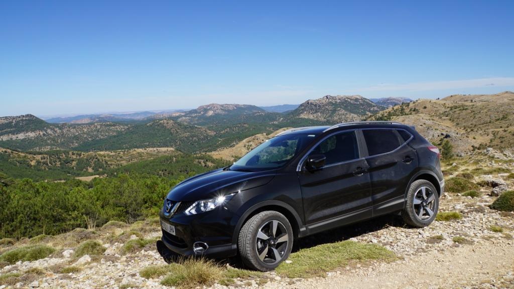 Аренда авто в испании аликанте record go