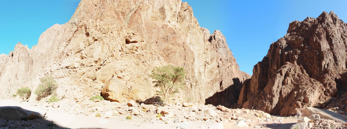 Шарм-эль-Шейхские качели Хадаба первый раз снорклинг в Шарме погода в январе