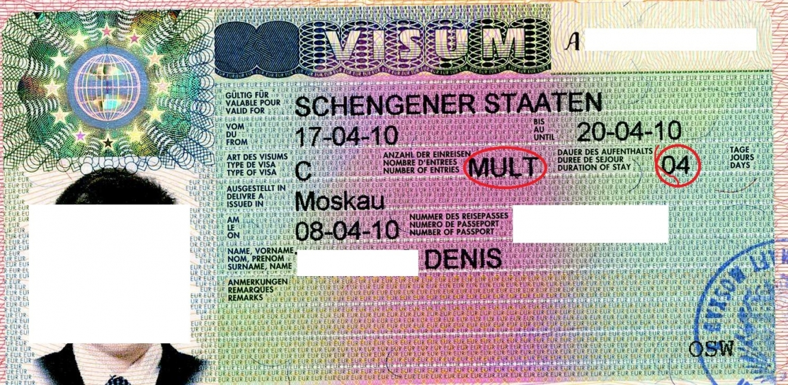 сайте фотография на австрийскую визу вагины