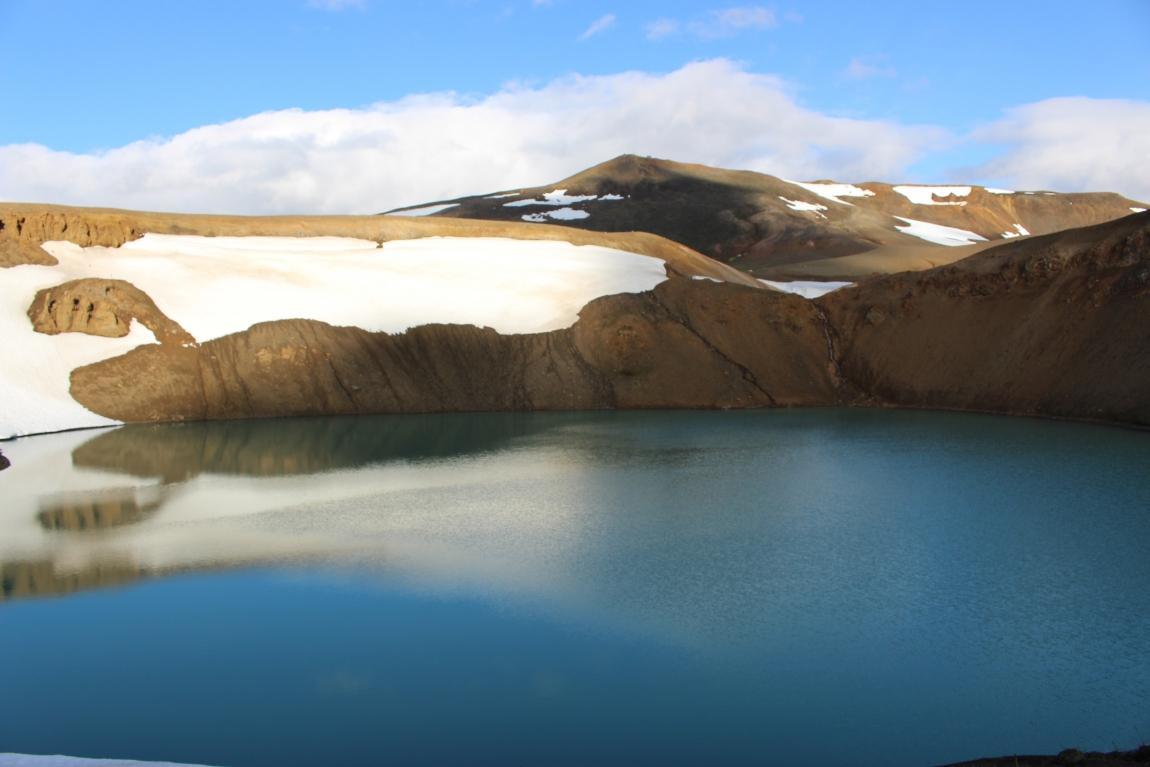 Исландия открытки, открытки